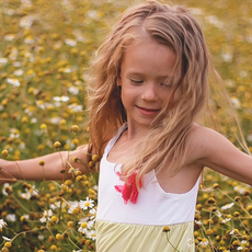 Диана Бикмулина Детская фотосъемка Фотосессии