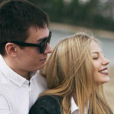 Диана Бикмулина Фотосъемка Love story Фотосессии