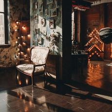 Зал Story - фотостудия ArtRoom Фотостудии