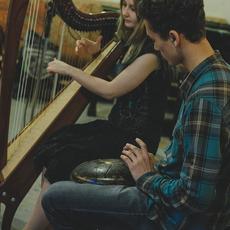 """Инструментальный дуэт """"Ardea"""" Артисты по жанрам"""
