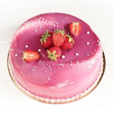 Людмила Гольцман (MilaGo) - торты на свадьбу Свадебные аксессуары