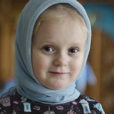 Николай Кирица Детская фотосъемка Фотосессии