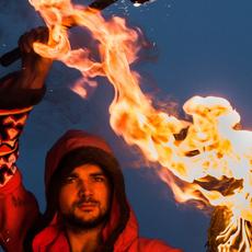 Огненное и пиротехническое шоу Тейваз Артисты по жанрам