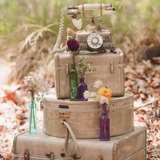 """Оформление свадьбы """"Вау! Бомбический декор свадьбы"""", Viktoriya Wedding Декор"""