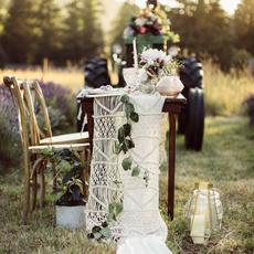 """Оформление свадьбы """"Готовое решение"""", Viktoriya Wedding Декор"""