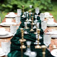 """Оформление свадьбы """"Могу все сам"""", Viktoriya Wedding Декор"""
