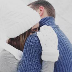 Ринат Алеев Фотосъемка Love story Фотосессии