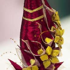 Свадебное оформление от Алёна Куньчинина Декор