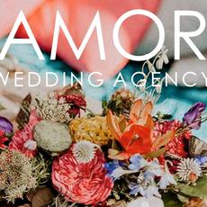 Свадебное оформление от Свадебное агентство «Amor» Декор
