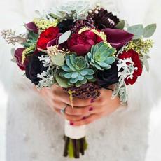 Свадебное оформление от Yulianna Yurina Декор