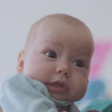 Сергей Кувшинов Семейная видеосъемка Видеосъемка
