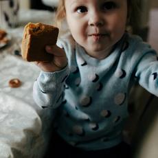 Сергей Михин Детская фотосессия Фотосессии