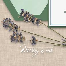"""Студия декора """"Мarry me"""" - аксессуары для свадьбы Товары"""