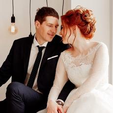 """Фотосессия """"Свадебные съемки"""" - фотостудия ArtRoom Фотосессии"""