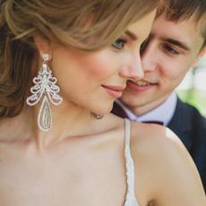 Angelic Bride - аксессуары для свадьбы Товары