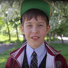 Станислав Друца Детская видеосъемка Видеосъемка