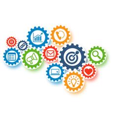 Разместить - отредактировать страницу товара или услуги Размещение и реклама