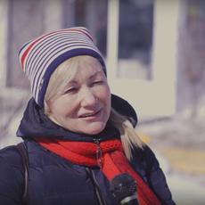 Александр Тихонов Репортажная видеосъемка Видеосъемка