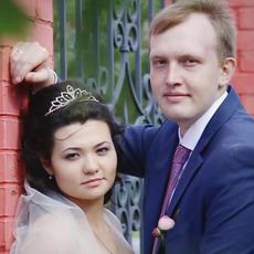 Алексей Грянко свадебная видеосъемка Видеосъемка