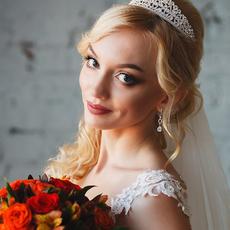 """Рома Юсупов Свадебная фотосъемка (пакет """"ЗАГС"""") Фотосъемка"""