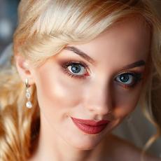 "Рома Юсупов Свадебная фотосъемка (пакет ""Максимум"") Фотосъемка"