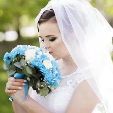 """Рома Юсупов Свадебная фотосъемка (пакет """"Прогулка"""") Фотосъемка"""