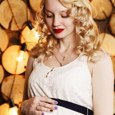Рома Юсупов Фотосъемка для беременных Фотосессии