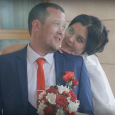 Студия «ProfiTVideo» Свадебная видеосъемка Видеосъемка