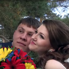 Студия AK-72 (Андрей Курлович) Видеосъемка Love story Видеосъемка