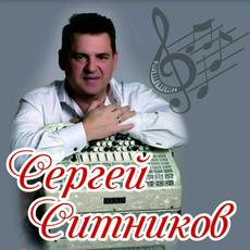 Баянист виртуоз Сергей Ситников Артисты по жанрам