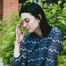 Фотограф Наталья Бормотина