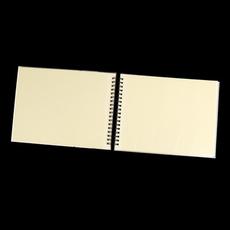 """Фотоальбом магнитный 20 листов Image Art """"Свадьба"""" Подарки и сувениры"""