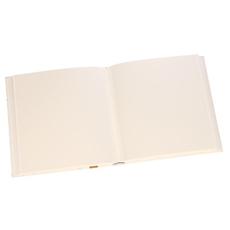 Фотоальбом магнитный 30 листов Image Art серия 099 свадебный книжный п-т 31х32 см Подарки и сувениры