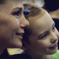 CleverPro Семейная видеосъемка Видеосъемка