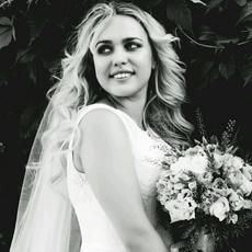 Наталья Бормотина Свадебная съемка (Средний пакет) Фотосъемка