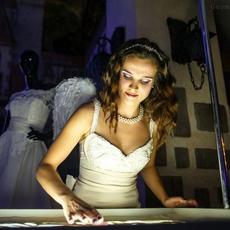 Песочное шоу Мираж Артисты по жанрам