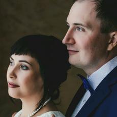 Наталья Бормотина Свадебная съемка (Стандартный пакет) Фотосъемка