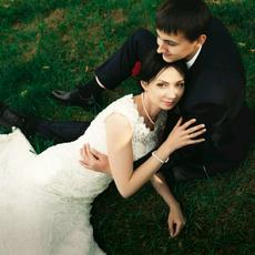 Наталья Бормотина Свадебная съемка (Минимальный пакет) Фотосъемка
