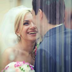 Игорь Алчинов Свадебная съемка (пакет Прогулка) Фотосъемка
