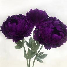 Ростовые цветы ручной работы Услуги