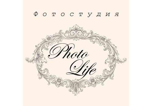 Фотостудия Photo Life
