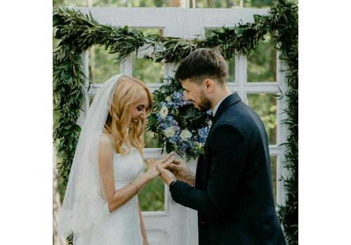 Свадебная фото и видеосъемка 1 - Фрагменты из Жизни Видеосъемка