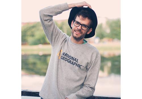 Фотограф Алексей Лященко