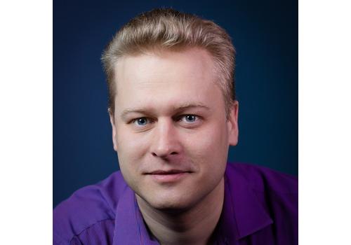 Фотограф Андрей Уманцев