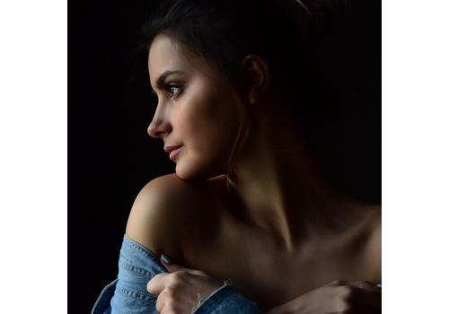 Фотограф Дорина Стати