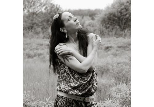 Фотограф Елена Кузина
