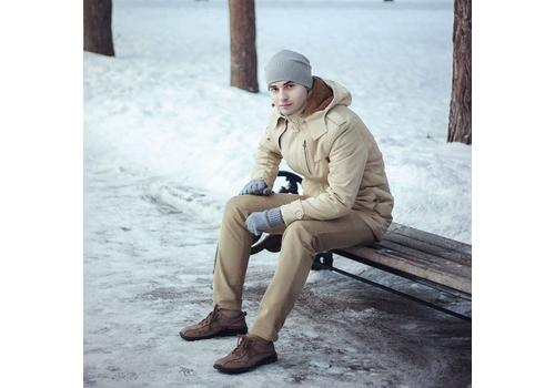 Фотограф Максим Степанов