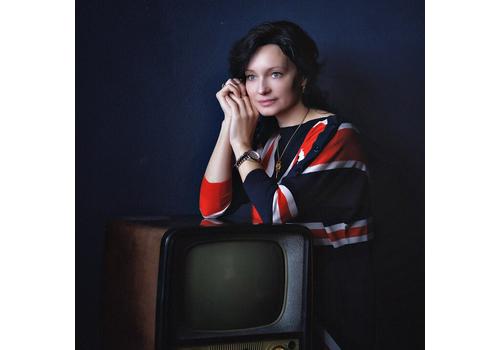 Фотограф Наталья Сказка