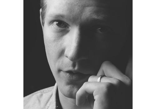 Фотограф Николай Чернавских