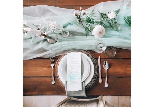 Юлия Табанакова Фотосъемка Свадьба 2 часа + декор Фотосессии